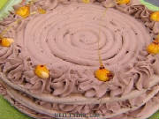 gateau_merengue_chocolate.jpg