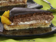 tarta_chocolate_citricos_1.jpg